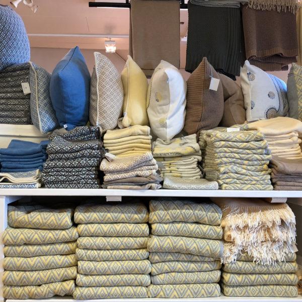 handelshuset-stärkan-märkes-outlet-handdukar