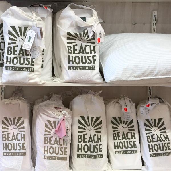 handelshuset-stärkan-märkes-outlet-beach-house