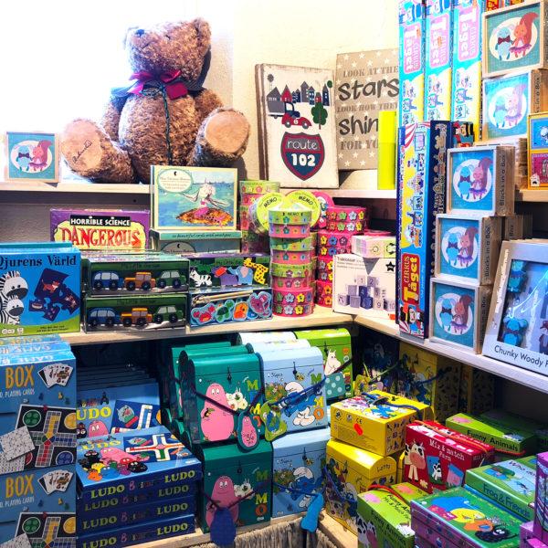 handelshuset-stärkan-märkes-outlet-leksaker