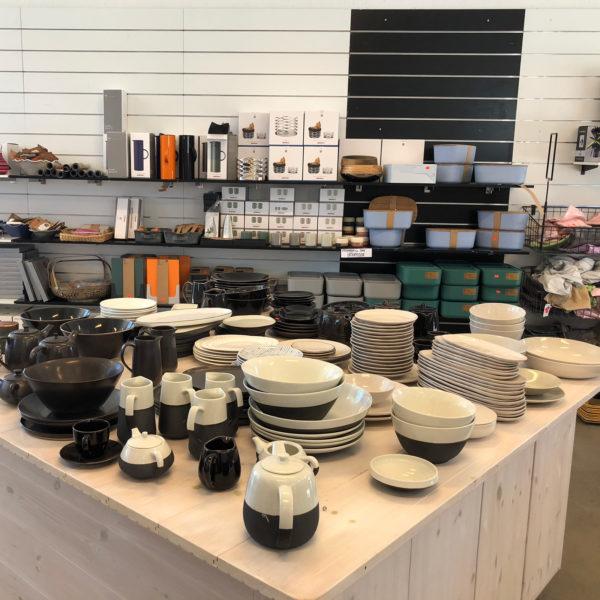 handelshuset-stärkan-märkes-outlet-kaffeservis