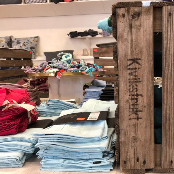 handelshuset-stärkan-märkes-outlet-textilier